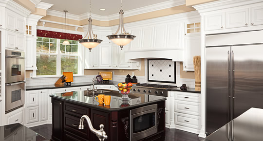 Cabinet Refacing Phoenix | Affordable Kitchen and Bath Cabinet ...