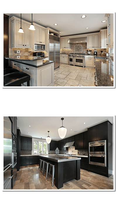 affordable cabinet refinishing phoenix az